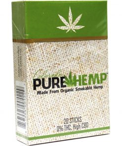 colorado pure hemp cigarettes1