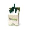 colorado pure hemp cigarettes1