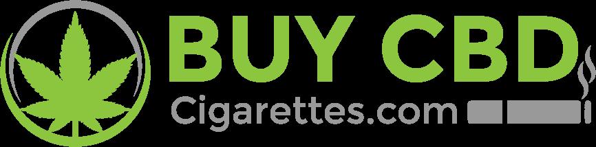 COLORADO PURE HEMP CIGARETTES | Buy CBD Cigarettes Online