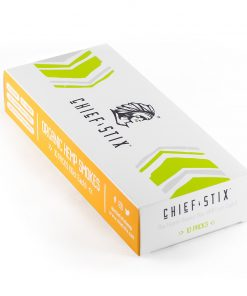 Chief Stix Carton