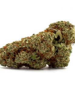 Acid Rock CBD flower