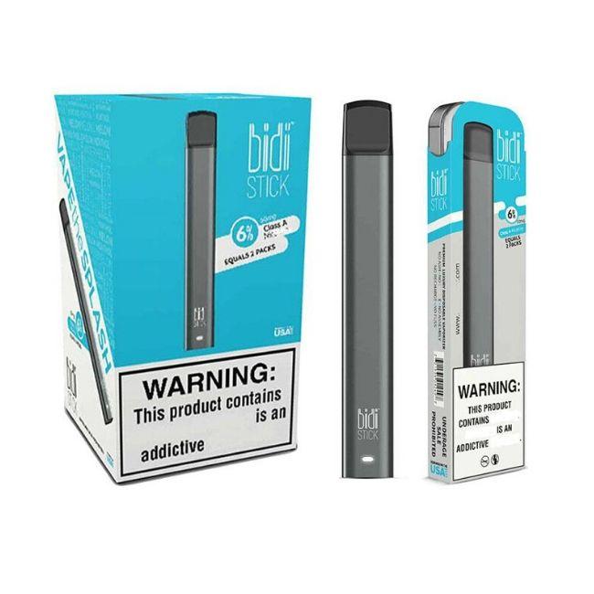 Bidi Stick Vape Buy Cbd Cigarettes Online
